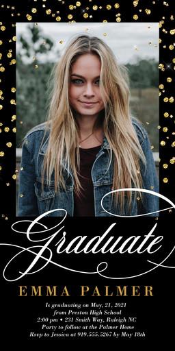 graduate1.jpg