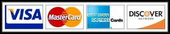 Visa-MC-logo (1).png