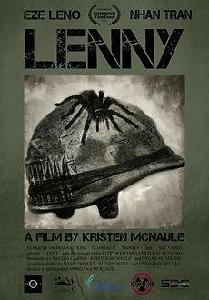 1 Lenny Poster.jpeg
