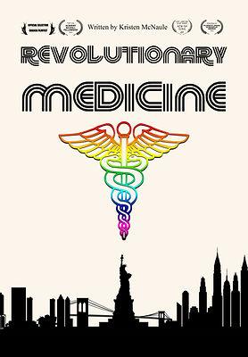 3 Revolutionary Medicine Poster.jpg