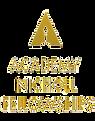 academy-nicholl-fellowships-logo.png