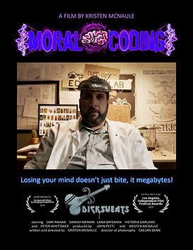 8 Moral Coding.jpg