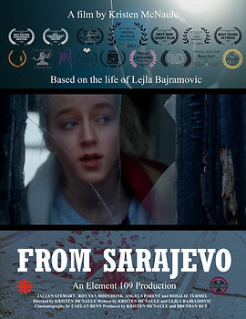 4 From Sarajevo.jpg