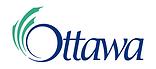 City of Ottawa logo.png