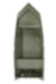 VVSS with Floor OD Green.png