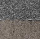 Carpet Colors.png