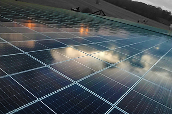 Solar Panels2.png