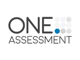 ONEASSESSMENT-G4.png