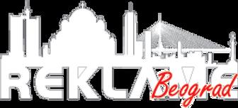 Reklame Beograd logo.png