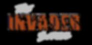 Invader Logo gray.png
