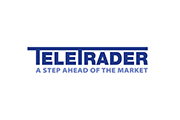 teletrader.png