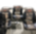 CSC seats.png