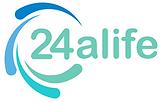 24alife logo.png