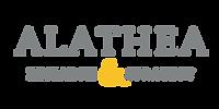 Alathea-Logo-PNG.png