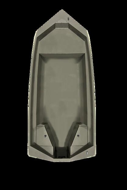 Invader Standard 2021.png