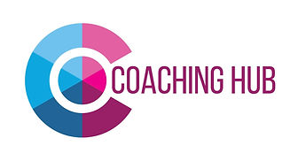 Copy of Coaching hub logo - Copy (2).jpg
