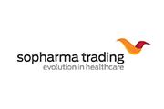sopharma.png