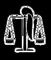 imgonline-com-ua-retouch-wmF3aIRkBIg45_e