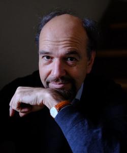 Prof. Hans Härle - Dirigent