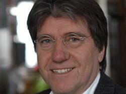 Wolfgang Seeliger - Dirigent