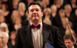 Thomas Frank - Dirigent