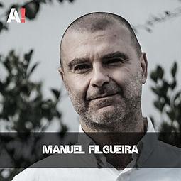 Filgueira 2020.jpg
