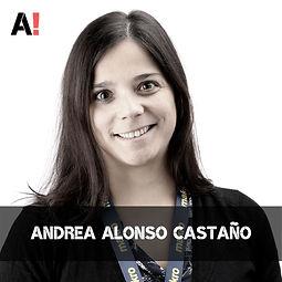 Andrea 2020.jpg