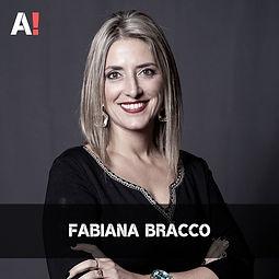 Fabiana 2020.jpg
