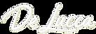 logo Delucca 2.png