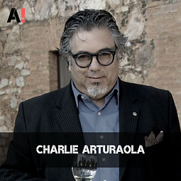 Charlie 2020.jpg