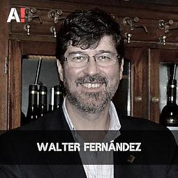 Walter 2020.jpg