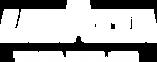 Lavazza-Logo.blanco.png