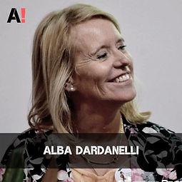 Alba 2020.jpg