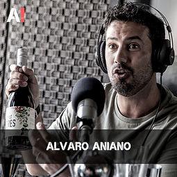 Alvaro 2020.jpg