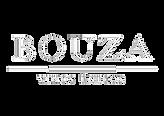 BOUZA.png