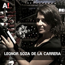 Leonor 2020.jpg