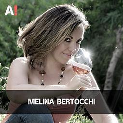 Melina 2020.jpg