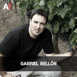 Gabriel 2020.jpg