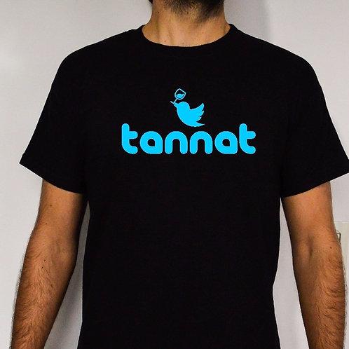 Remera Tannat