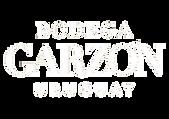 Garzon PNG.png