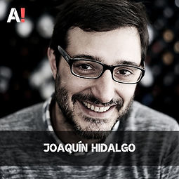 Joaquín_2020.jpg
