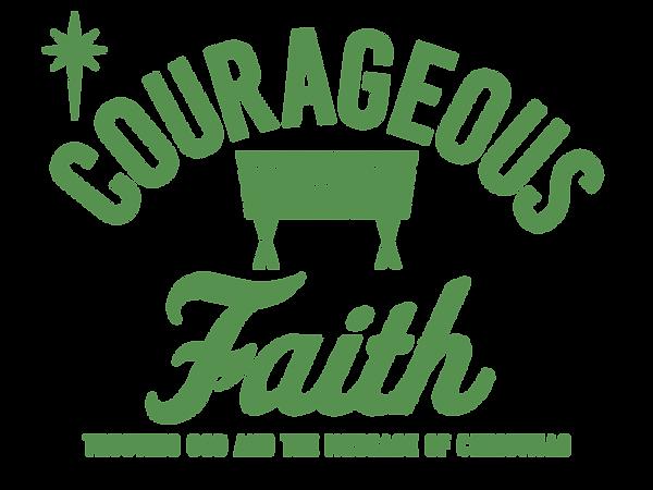 courageous faith-christmas.png