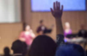 multicultural worship North suburubs Chicago IL comtemporary worship