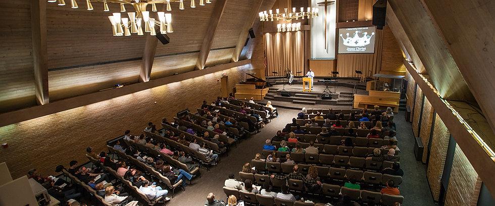 Biblical based preaching Bible teaching