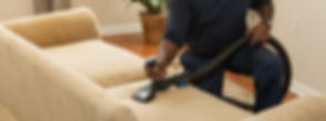 SMC-RES-UpholsteryCleaning632-1.jpg