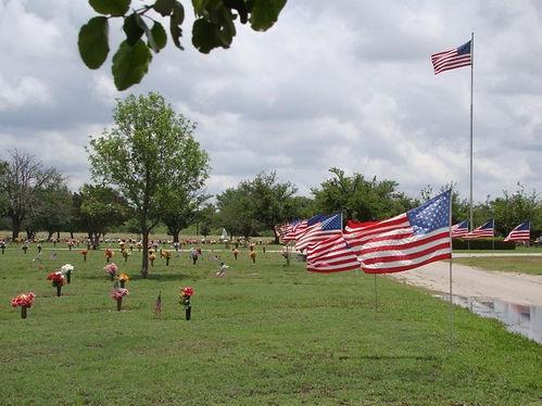 Eastlawn Flags.jpg