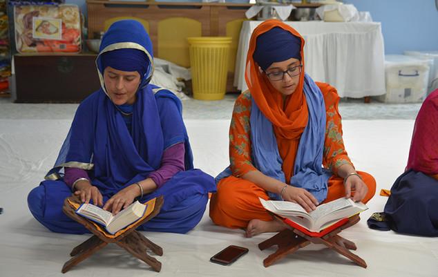 Gurdwara-Dashmesh-Darbar-51.jpg