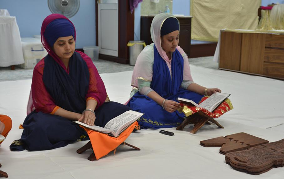 Gurdwara-Dashmesh-Darbar-52.jpg