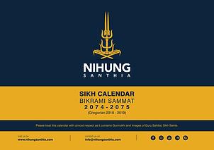 Nihung-Santhia_CALENDER-2018-1.png