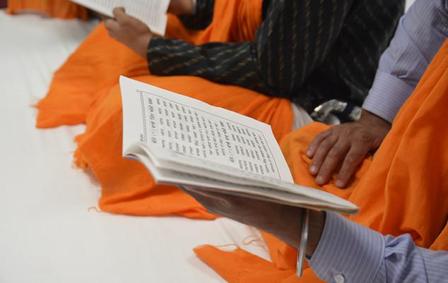 Gurdwara-Dashmesh-Darbar-54.jpg